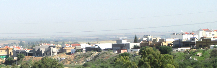 SDEROT_UPLOAD
